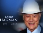 VIDEO: Actor famous for playing J.R. Ewing on popular tv drama remembered.