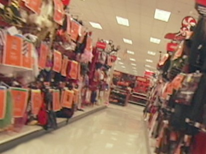 VIDEO: Big Business of Halloween