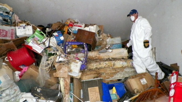 las vegas hoarder among worst cases ever seen abc news