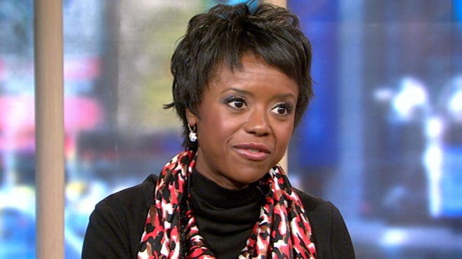 VIDEO: Mellody Hobson offers money-saving tax tips.