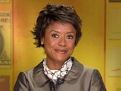 VIDEO: Mellody Hobson offers money-saving tips so you can spend less this summer.