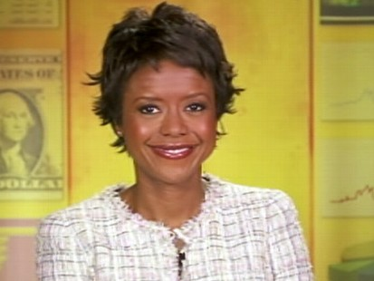 VIDEO: Mellody Hobson explains how to sell and buy homes in the current market.