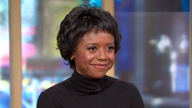 VIDEO: Mellody Hobson offers ways to save your family hundreds of dollars in 2011.