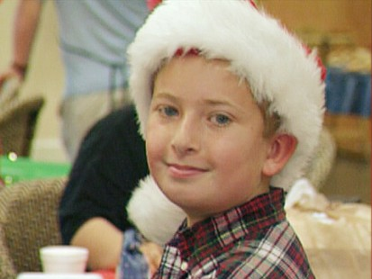 VIDEO: Holiday Hero