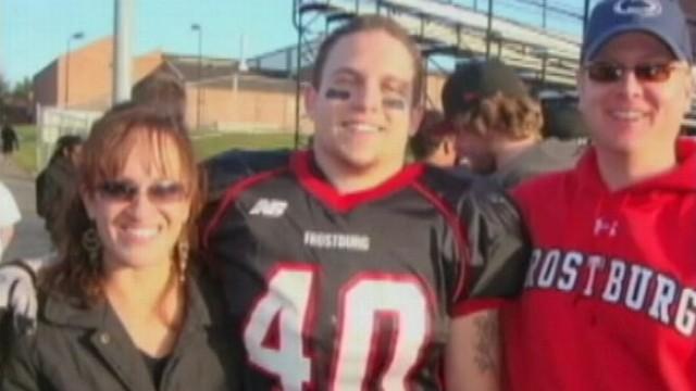 VIDEO: NFL Settles Concussion Case, Now Schools Face Lawsuits