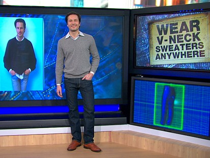 VIDEO: Best Jeans for You