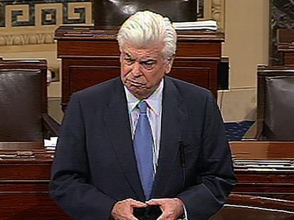 Sen. Dodd