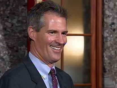 VIDEO: Job Bill to Pass Senate