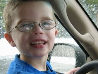 VIDEO: Mother vs. stephmother in Kyron Horman case