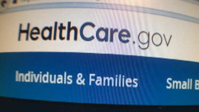 Small Business to Wait One Year to Use Obamacare Website