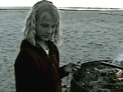 VIDEO: Kidnapping victims face a difficult return to normalcy.