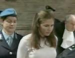 VIDEO: Amanda Know Verdict