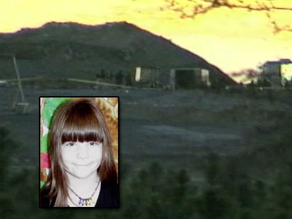 VIDEO: Authorities believe they found the body of Somer Thompson in a Georgia landfill.