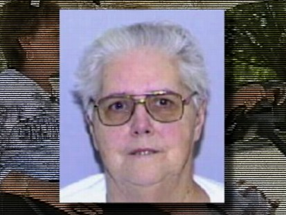 VIDEO: 78-year-old woman ripped off her friends after falling victim to a similar scam.