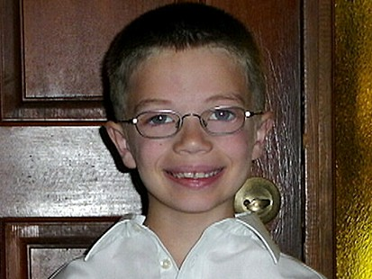 Kyron Hormans Stepmother Gets Polygraph