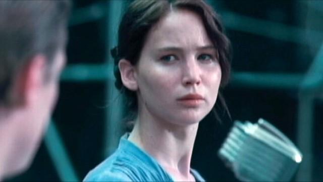 Consider, Jennifer lawrence katniss really. All