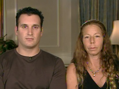 VIDEO: Jasmine Fiores mother, Lisa Lepore, discusses her daughters death.
