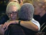 VIDEO: Broadway Honors Natasha Richardson