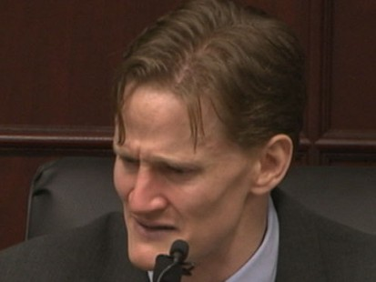 VIDEO: Prosecutors failed to convict Jason Young in the first murder trial.