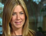 VIDEO: Jennifer Aniston talks about her new romantic drama.