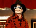 VIDEO: Michael Jackson Exhibit