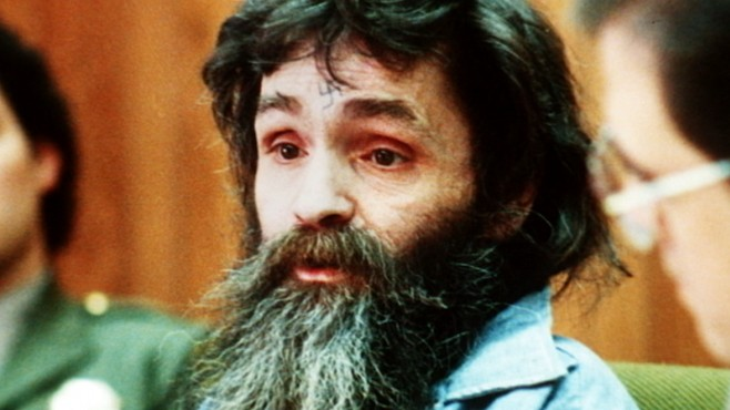 VIDEO: Cult leader charged with massacre 40 years ago speaks out.