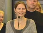 VIDEO: Amanda Knox Legal Drama
