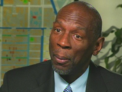 VIDEO: Saving Harlems Children