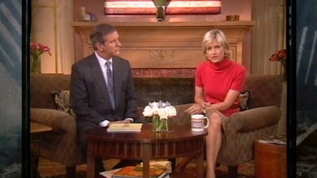 VIDEO: September 11 2011 News