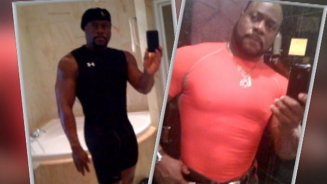 VIDEO: Bishop Eddie Long is accused of coercing several young men into relationships.
