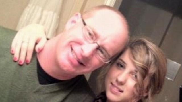 Jordan Powers Calls Off Affair With Former Teacher