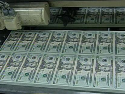 VIDEO: Possible Tax Refund Delays