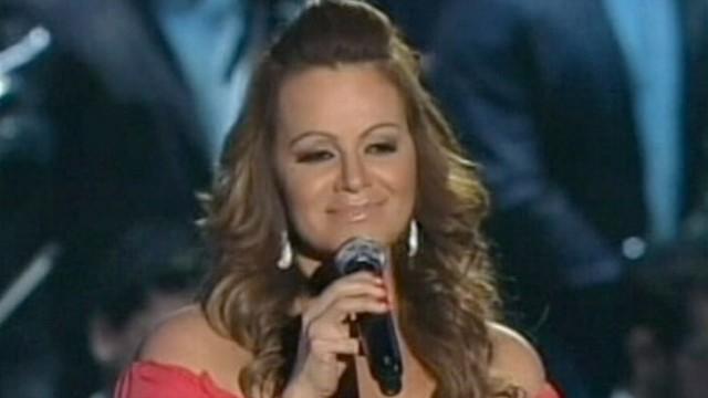 Banda Supestar Jenni Rivera Dies in Plane Crash - ABC News