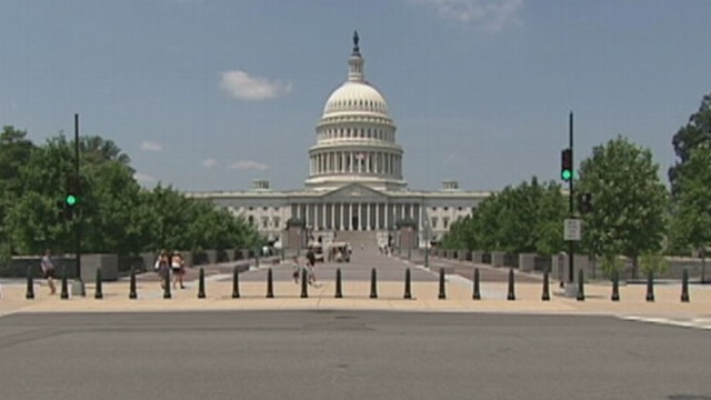 Government Shut Down Looms, Obama Calls Out Republicans