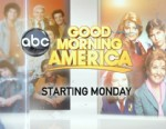 "VIDEO: ""GMA"" plans to reunite the casts of ""Welcome Back Kotter"" and ""Facts of Life."""