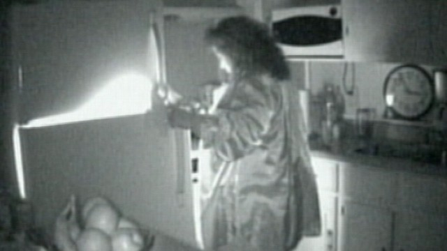 Sleepwalking More Common Than Believed Study Video Abc News