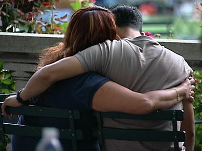 VIDEO: Womens Secret Confessions