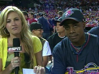 Think, Uncencerd erin andrews naked know