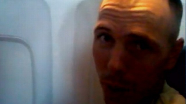 VIDEO: Airline issues an apology after soldiers charged 200 for an extra checked bag.