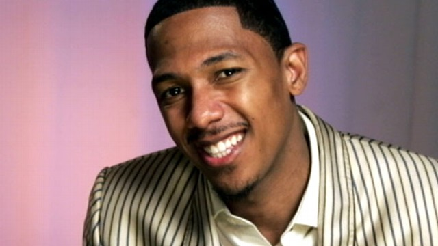 Nick Cannon Speaking About Kidney Health Scare Video Abc News