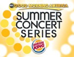 PHOTO: ABCs Summer Concert Series.
