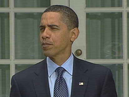 VIDEO: The president makes his case for health care in a prime-time press conference.