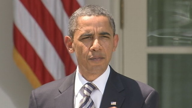 VIDEO: The economy is still shaky even after Obama signs debt-ceiling bill into law.