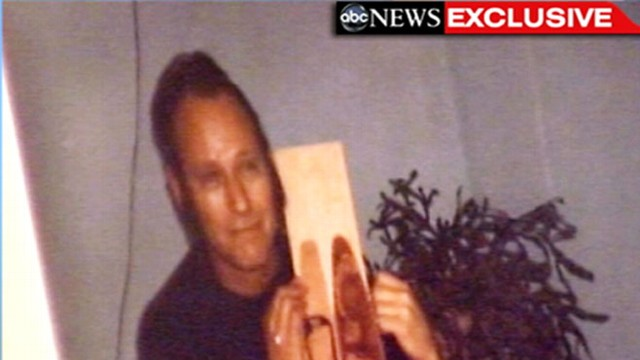 VIDEO: Marla Cooper tells ABC News her uncle was the infamous plane hijacker.