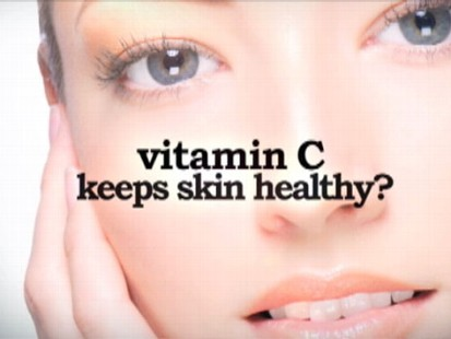 VIDEO: The truth about the benefits of vitamins.