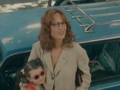 VIDEO: Umas Motherhood is a Dud in England