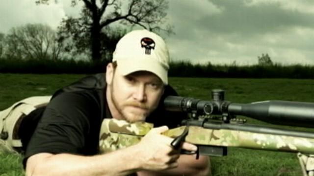 'American Sniper' Chris Kyle Killing: 911 Call Released ...