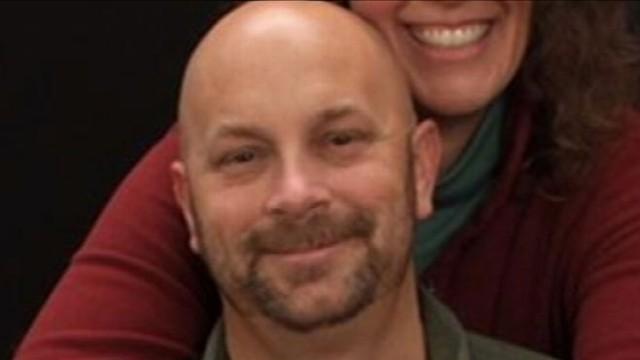 Nevada School Shooting 'Hero' Teacher Was Former Marine