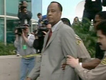 VIDEO: Conrad Murrays Lawyer