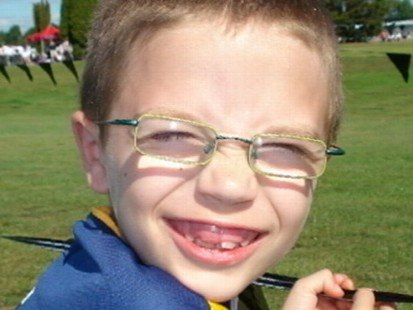 VIDEO: Kyron Latest